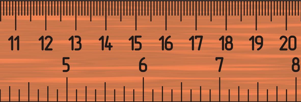 Ruler-Does Penis Size Matter