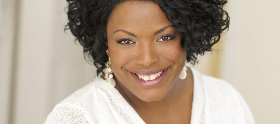 Sheila Robinson-Kiss