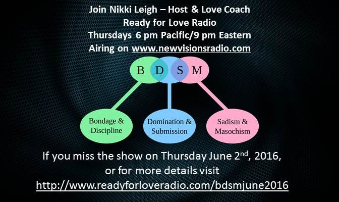 BDSM Munches Shaders