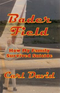 bader-field-new-front-cover2