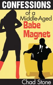 confessions_of-middle-aged-babe-magnet