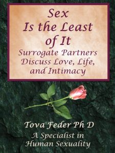 cover-sex-is-the-least-of-it-by-tova-feder-phd