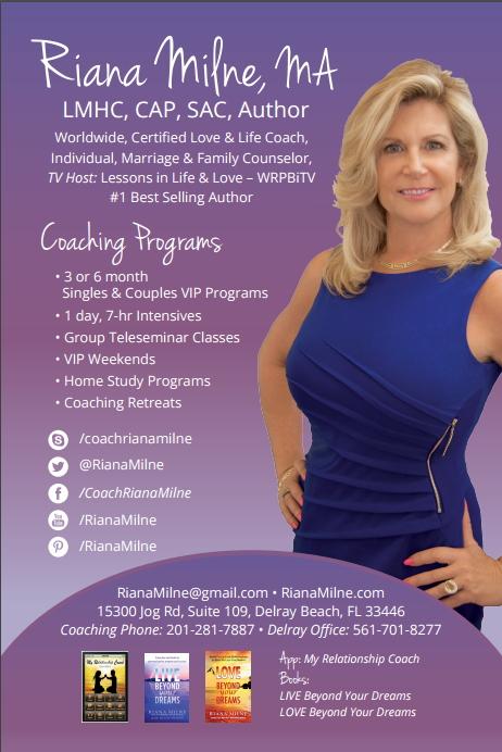 riana-milne-coaching-programs