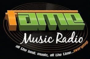 Airing on Fame Music Radio