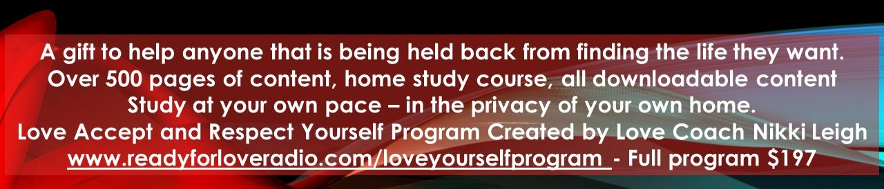 an analysis of the topic of the ways to assess the care of loved ones How to conduct a self analysis you are always growing and changing based upon your personality and life experiences therefore, it's important to periodically take.