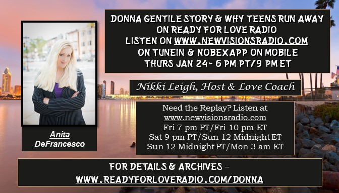 The dating coach confessionals san diego radio show